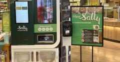 Reasors Sally salad robot.jpg