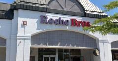 Roche_Bros_store_banner.jpg