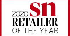 SN Retailer 2020 logo_boxed.jpg