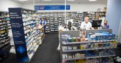 Sams Club pharmacy dept.jpg