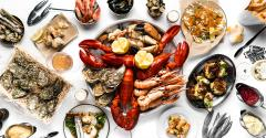 Seafood In Focus_Feature Image 1 small.jpg