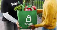 Shipt_home_delivery-closeup.jpg