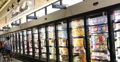 ShopRite_frozen_section.png