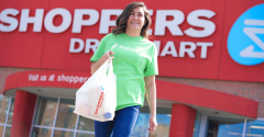 Shoppers_Drug_Mart_Instacart_launch-promo.png