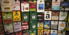 Starbucks-gift-cards web.jpg