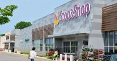 Stop & Shop-store banner closeup.jpg