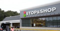 Stop&Shop_Hartford_3.png