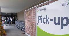 Stop&Shop_Peapod_store_pickup_sign_1.png