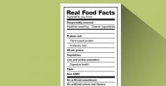 Sue Nutrition label2_green.jpg
