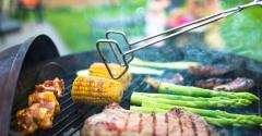Summer cookout-barbecue_from Erie Insurance.jpg
