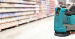 SupermarketNews-2400x800.jpg