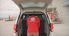 Target Drive Up_loading car.PNG