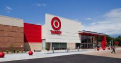 Target_store_Lake_Bluff.jpg