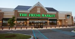 The_Fresh_Market_storefront-Columbia_SC.jpg