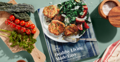 Thrive cookbook.png