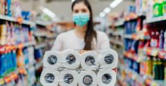 Toilet paper-GettyImages-cropped.jpg