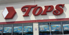 Tops_Friendly_Markets_store_banner_closeup.png