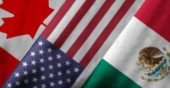 USMCA-flags-Getty-1015W1-2800_new_2.jpg
