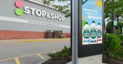 Volta_EV_station-Stop_&_Shop.jpg