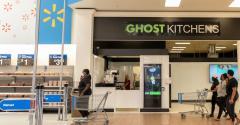 Walmart Ghost Kitchens-Rochester NY location.jpg
