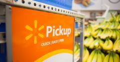 Walmart_Grocery_Pickup_sign_RESIZE.jpg