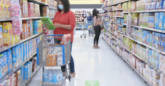 Walmart_masked_shoppers-1.png