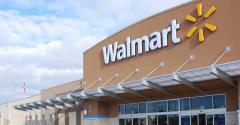 Walmart_store_sign_closeup.png