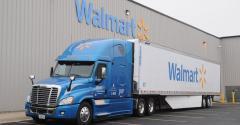 Walmart_truck-DC-store.jpg