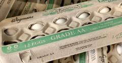 Wegmans brand eggs-sustainable carton.jpg