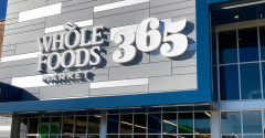 Whole_Foods_365_Decatur_GA.png