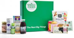 Whole_Foods_Market-top_food_trends_2022-Trends_Discovery_Box.jpg
