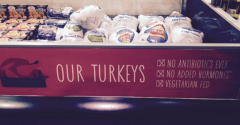 Whole_Foods_Thanksgivng_turkeys.png