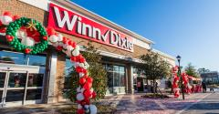 WinnDixie-Lake_Mary_FL_store_opening.jpg