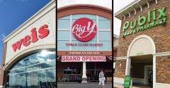 5 takeaways from the Ahold-Delhaize spinoff