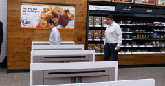 amazon-go-chectoutless-line.png