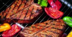 beef-steak-and-veggies-grill-beef-checkoff.jpg