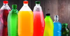 beverage-variety-category-guide.jpg