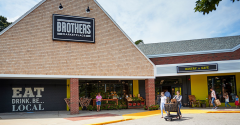 brothers-marketplace-gallery-promo.png