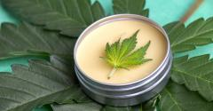 cannabis-salve-hemp-cbd-oil-small.jpg