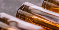 cbd-oil-bottles[1].png