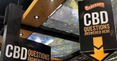 cbd-questions-barleans-sign-promo.jpg
