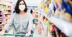 coronavirus-shopper-grocery-store_0.jpg