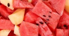 cutfruit770.pn