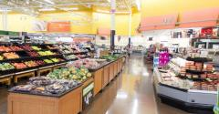 grocery store aisle produce meat shopper consumer-1.jpg