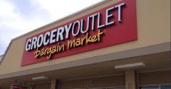 grocery-outlet-facebook-promo.jpg