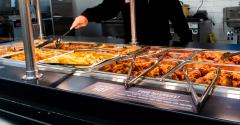 hot_foods_bar_Giant cropped.jpg