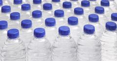 plastic-water-bottles.jpg
