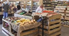 portland-food-coop-market-overview_9.jpg