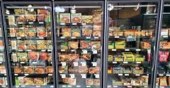 refrigeration-secrets-retail.jpg