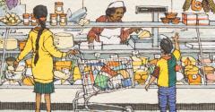supermarketdelidrawing.jpg
